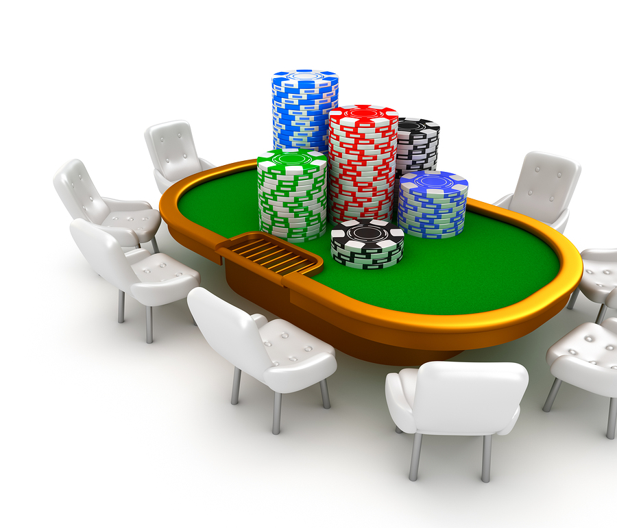 pokergamblers